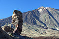 Teide 2006.jpg