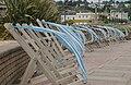 Teignmouth MMB 07 Deckchairs.jpg
