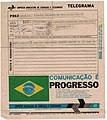 Telegrama do Brasil em 10 de abril de 1972 (1).jpg