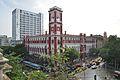 Telegraph Office 1876 - 33 Dalhousie Square - Kolkata 2016-06-02 4121.JPG