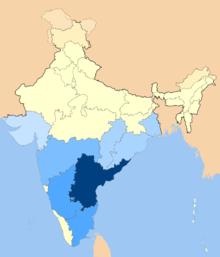 Telugu language wikipedia geographic distributionedit gumiabroncs Choice Image