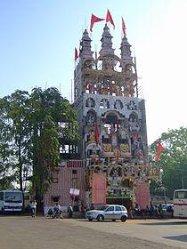 TempioRaipur.jpg
