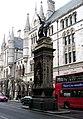Temple Bar Memorial - geograph.org.uk - 775040.jpg