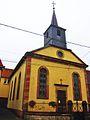 Temple Mittersheim.JPG
