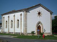 Temple de Saint-Augustin.jpg