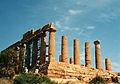 Temple of Hera, Agrigento agr3.jpg