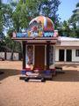 Templekerala (25).jpg