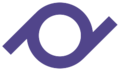 Temporary emblem of the Taiwan Renewal Party.png