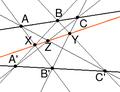 Teorema pappa.png
