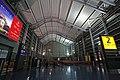 Terminal 1 of CGO 20141201.jpg