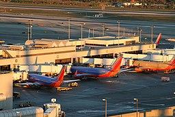 Terminal One (3621544354) (2)