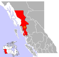 Terrace, British Columbia Location.png