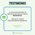 Testimonio de Fernando Díaz.png