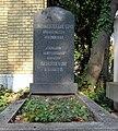 Tettamanti Bélasírja a szegedi Belvárosi temetőben.jpg