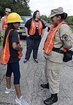 Texas Joint Counterdrug Taskforce participates in Eagle Lake Operation Clean Up 160425-Z-NC104-341.jpg