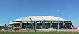 Texas Stadium Oct 2008.jpg