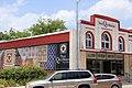 Texas quilt museum.jpg