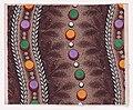 Textile Design Met DP889470.jpg
