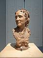 Th. Gruyère-Buste de femme-Musée des Bx-Arts Strasbourg (2).jpg