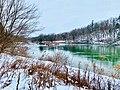 Thames River, London, Ontario (33013385348).jpg