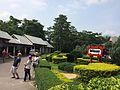 Thap Tai, Hua Hin District, Prachuap Khiri Khan 77110, Thailand - panoramio (14).jpg