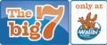 TheBig7+Badge WalibiBelgium.png
