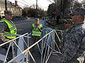 The 104th Fighter Wing Security Forces Serve and Protect at the 120th Boston Marathon 160418-Z-UF872-105.jpg