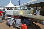 The Airplane Factory (TAF) Sling 4 'ZU-TES' (16952191831).jpg