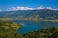 The Annapurna range from Pokhara.jpg