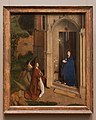 The Annunciation MET LC-32 100 35-1.jpg