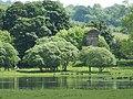 The Belhaven and Stenton Mausoleum - geograph.org.uk - 1658236.jpg