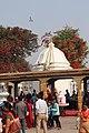 The Bindhyabasini temple 28.jpg