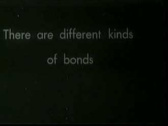 Archivo:The Bond (1918).ogv