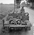 The British Army in North-west Europe 1944-45 B10156.jpg