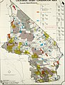 The California Desert Conservation Area Plan, 1980 (1980) (19889703794).jpg