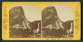 The Cap of Liberty (rock formation), from Robert N. Dennis collection of stereoscopic views.png