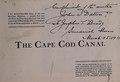 The Cape Cod Canal (IA capecodcanal18dalt).pdf