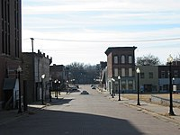 The City of Cairo Illinois downtown.jpg