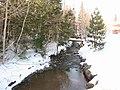 The Creek (17022918036).jpg