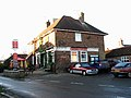The Crown Inn - geograph.org.uk - 1073844.jpg