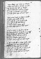 The Devonshire Manuscript facsimile 43v LDev066.jpg