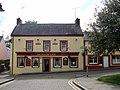 The Dragon Inn Narberth - geograph.org.uk - 530510.jpg