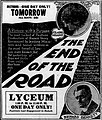 The End of the Road (1919) - 1.jpg