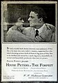 The Forfeit (1919) - Ad 4.jpg