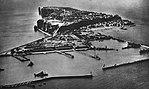 The German Navy in the Second World War HU104923.jpg