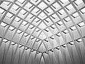 The Glass Ceiling (Unsplash).jpg