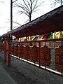 The Great Buddhistic Escape (2).jpg