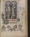 The Hours of Jeanne d'Evreux, Queen of France MET DP233205.jpg