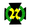 The Jaeger Badge.png