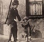 The Kid (1921) - 8.jpg